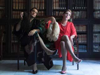 FS-Les dones savies