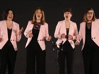 FS-A capella