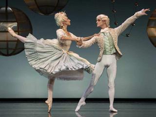 FS-Cascanueces_Ballet