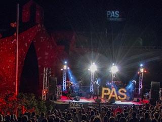 FS-Pas_2019
