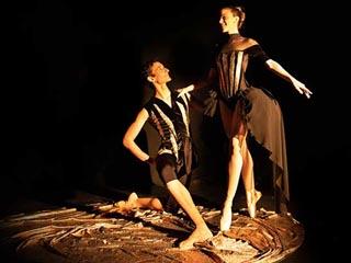 FS-Dancing Vivaldi